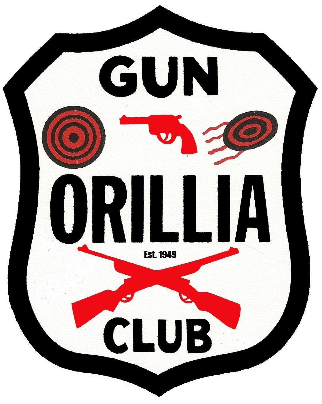 Orillia Gun Club